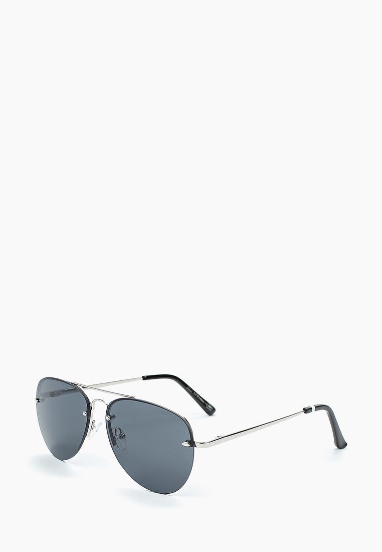 Мужские солнцезащитные очки Call It Spring PORACCHIA