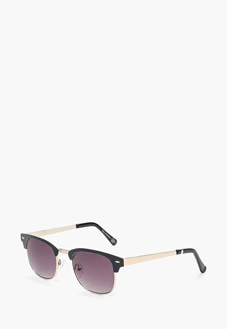 Мужские солнцезащитные очки Call It Spring BOSSIO