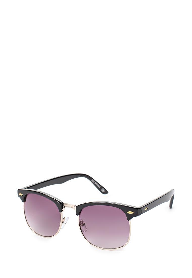 Мужские солнцезащитные очки Call It Spring JERALIDIA