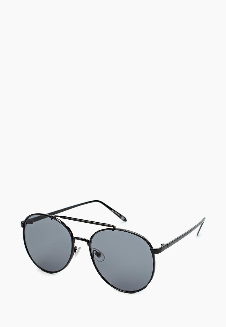 Женские солнцезащитные очки Call It Spring QIRARI