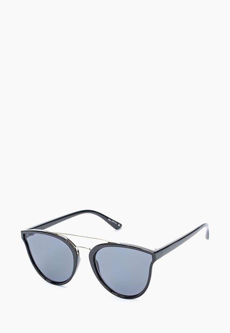Женские солнцезащитные очки Call It Spring ADAYWEN