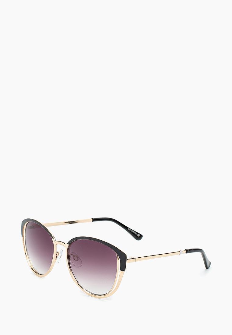 Женские солнцезащитные очки Call It Spring RERRASIEN
