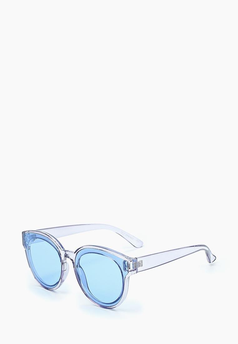 Женские солнцезащитные очки Call It Spring TEASIEN