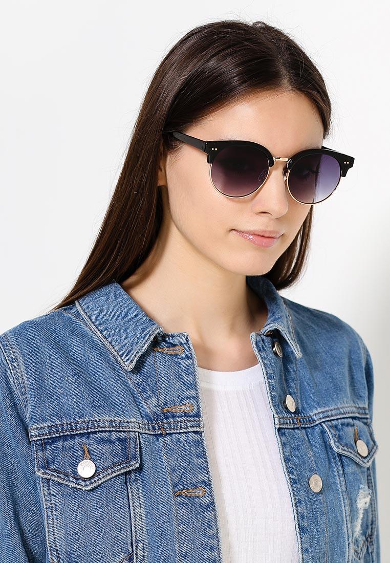 Женские солнцезащитные очки Call It Spring LINKLETTER: изображение 8