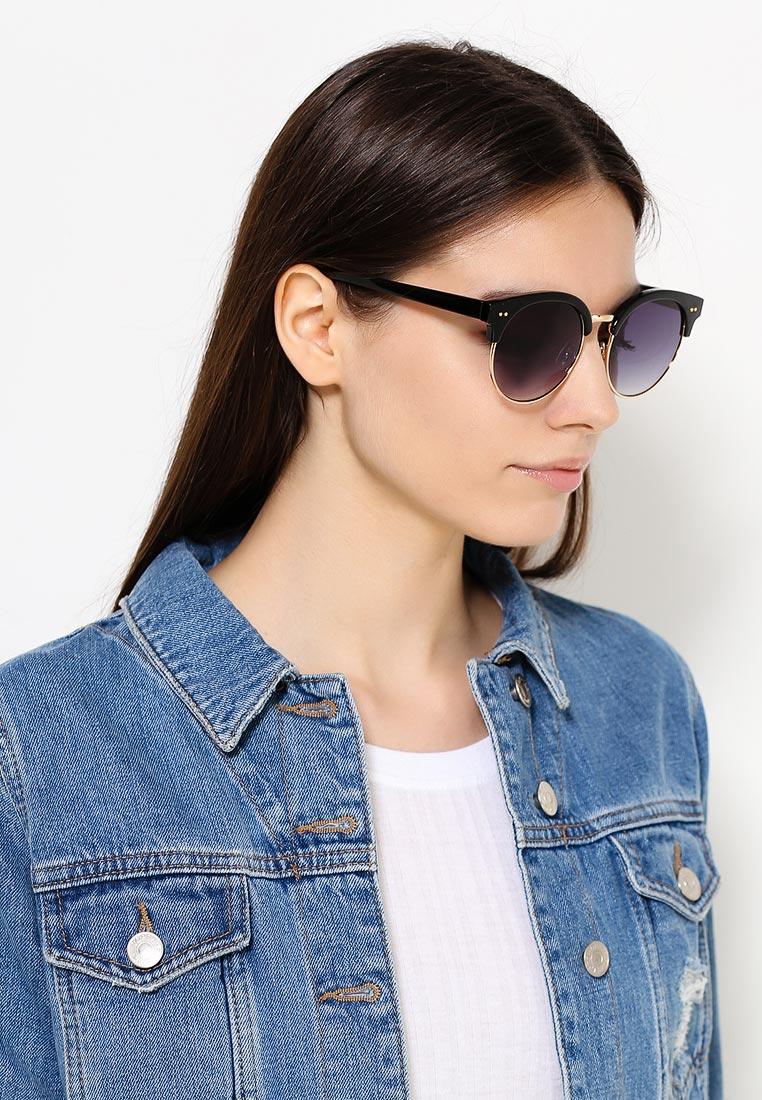 Женские солнцезащитные очки Call It Spring LINKLETTER: изображение 9