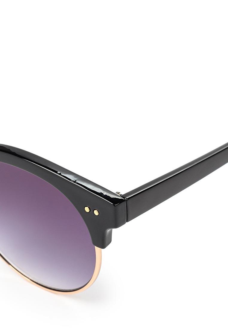 Женские солнцезащитные очки Call It Spring LINKLETTER: изображение 10