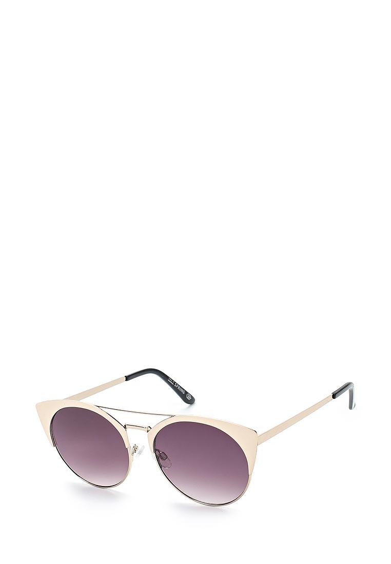 Женские солнцезащитные очки Call It Spring THENAWET