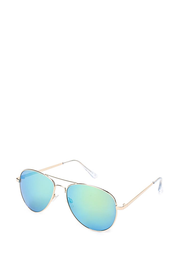 Женские солнцезащитные очки Call It Spring CANIGLIA