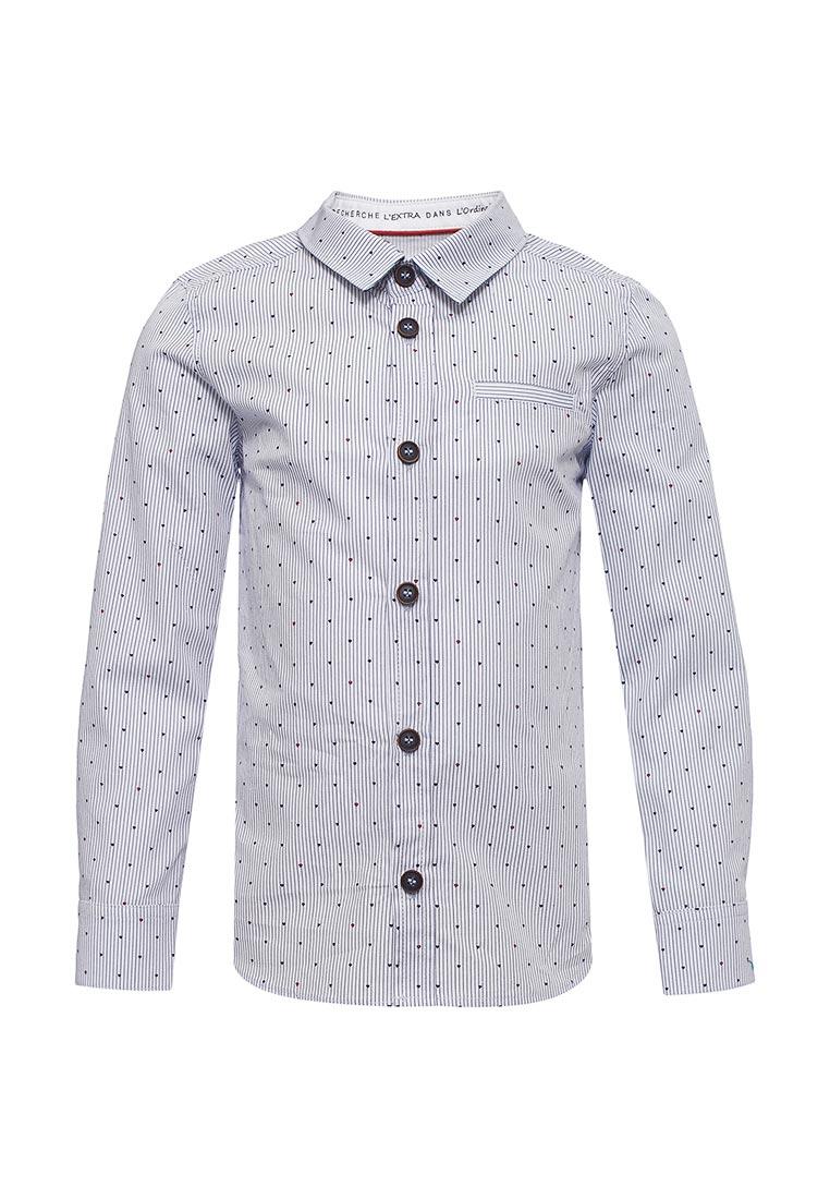 Рубашка Catimini CL12084