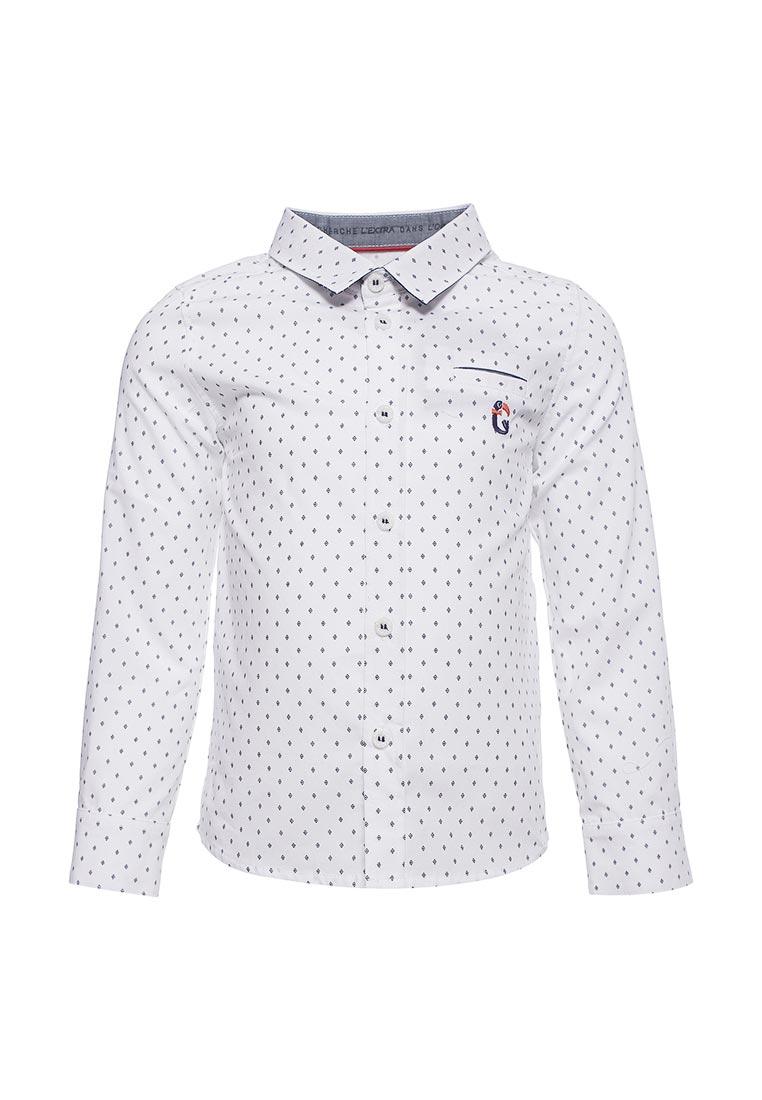 Рубашка Catimini CL12074