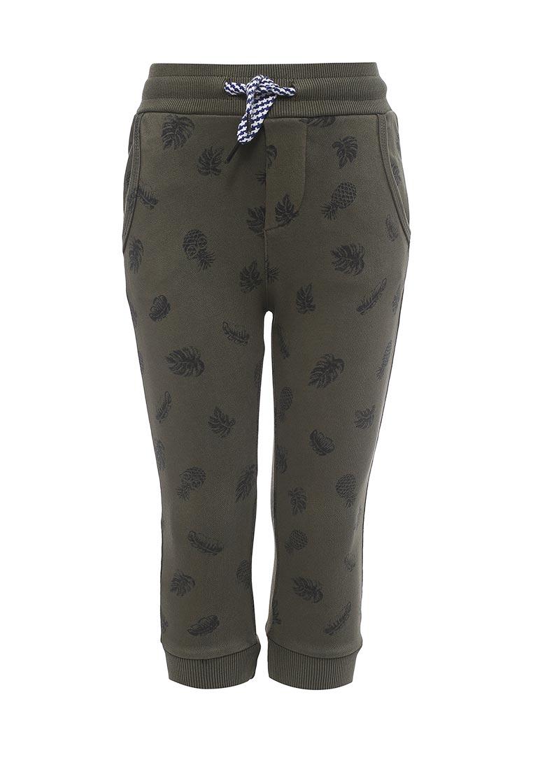 Спортивные брюки Catimini CJ23022