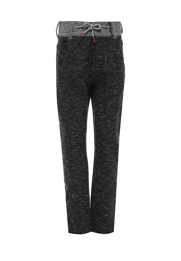 Спортивные брюки Catimini CK23012