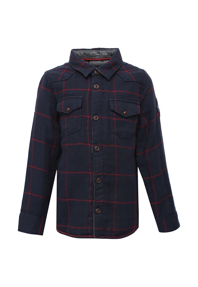 Рубашка Catimini CK12002