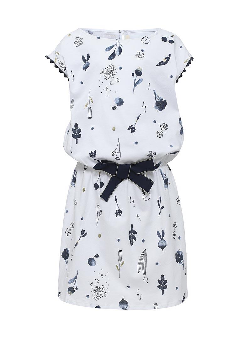 Повседневное платье Catimini CL30345