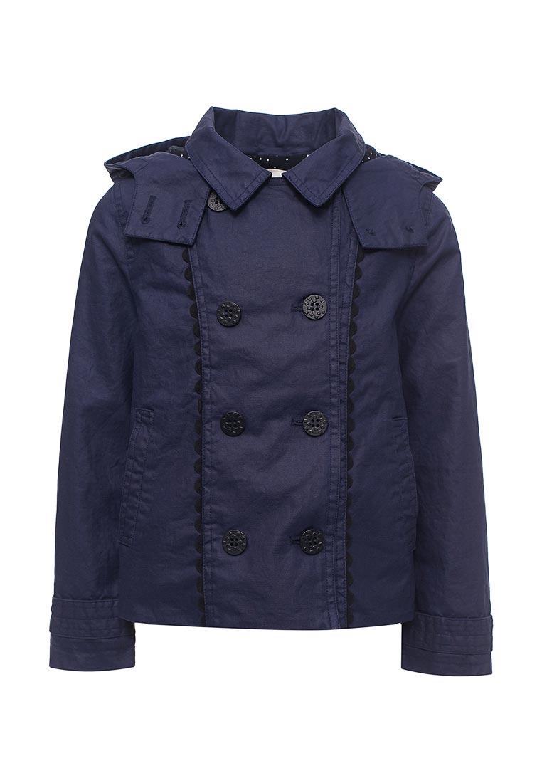 Пальто Catimini CL41055