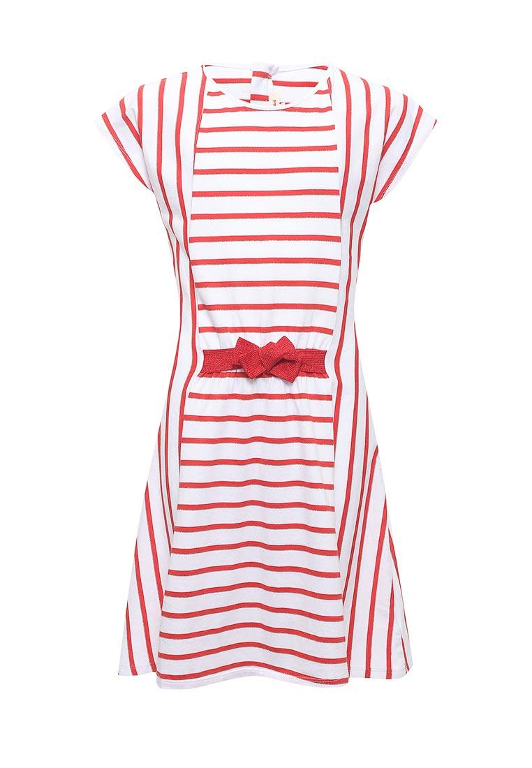 Повседневное платье Catimini CL30395