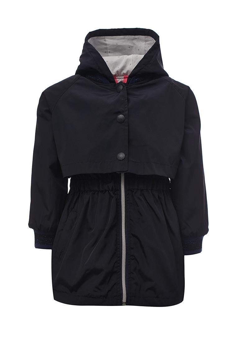 Пальто Catimini CL42005