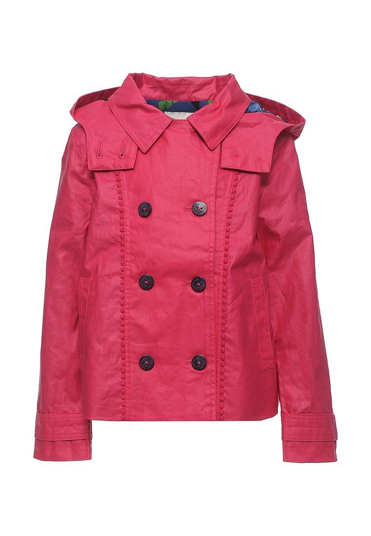 Пальто для девочек Catimini CL41035