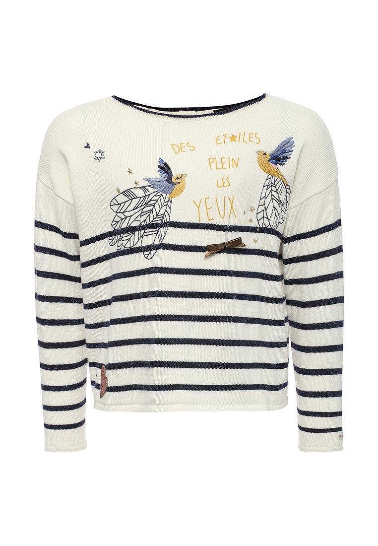 Пуловер Catimini CK18073