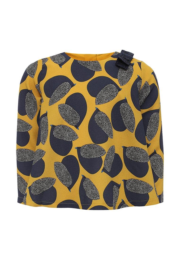 Блуза Catimini CK19033