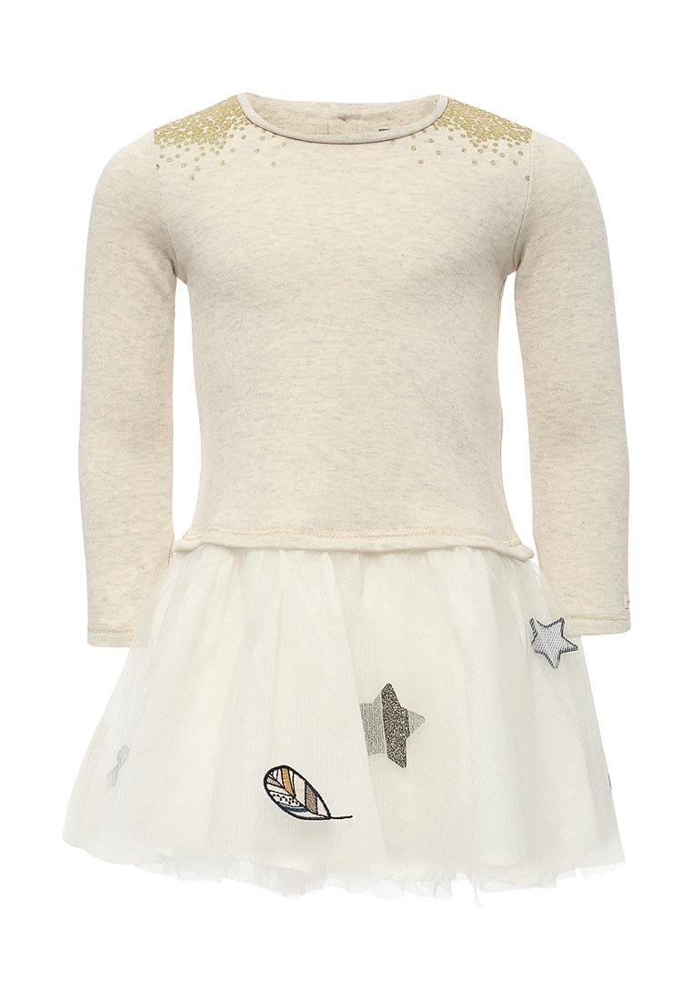 Повседневное платье Catimini CK30183