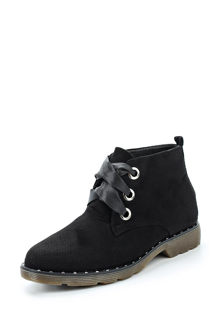 Женские ботинки Catisa F51-XH1036
