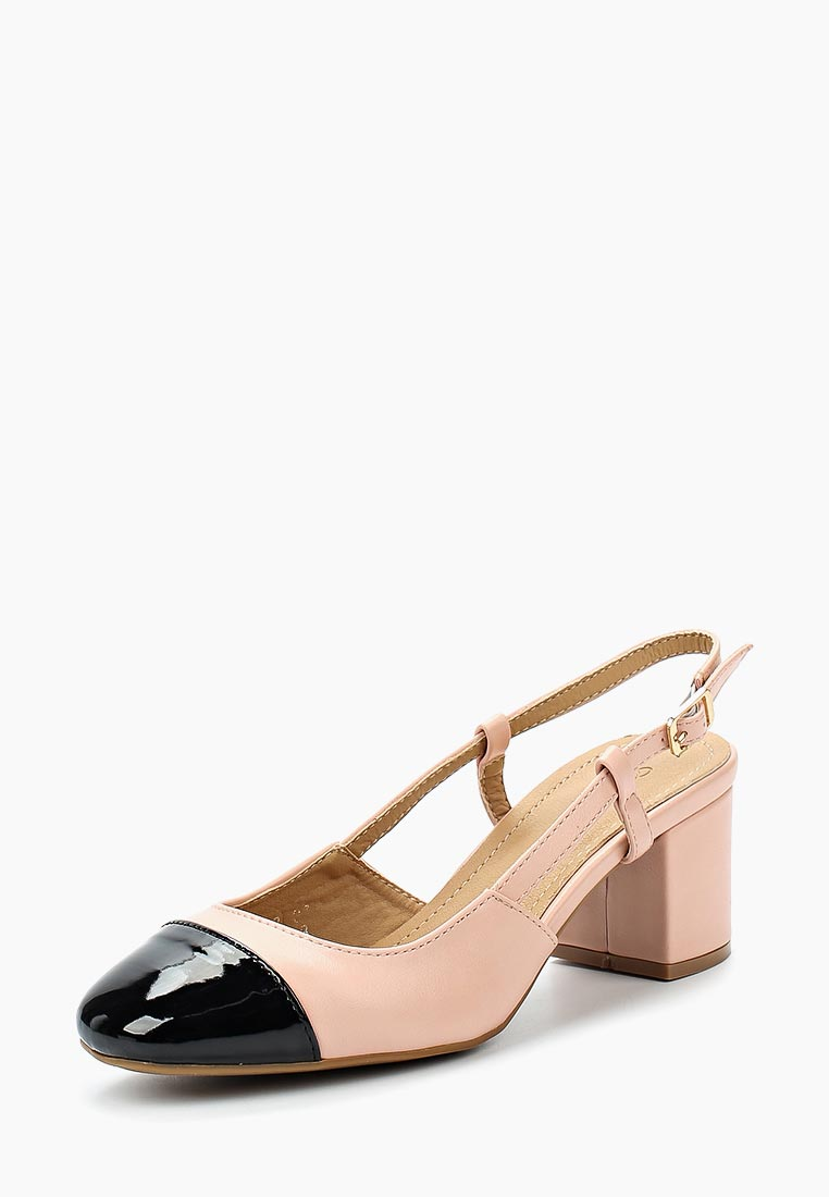Женские туфли Catisa F51-XH1032