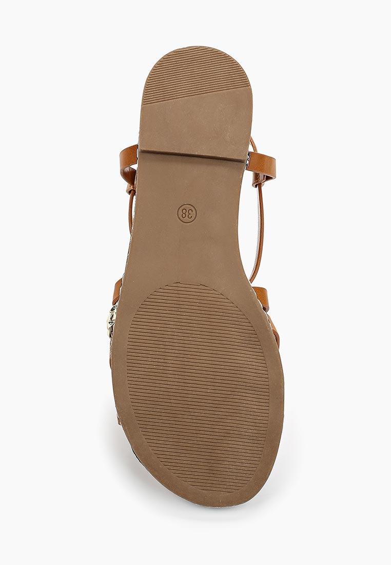 Женские сандалии Catisa F51-LL698: изображение 3