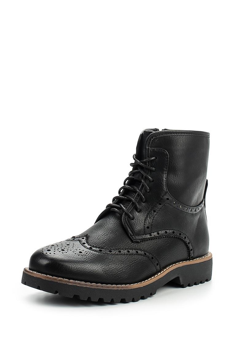 Женские ботинки Catisa BO2-BS008