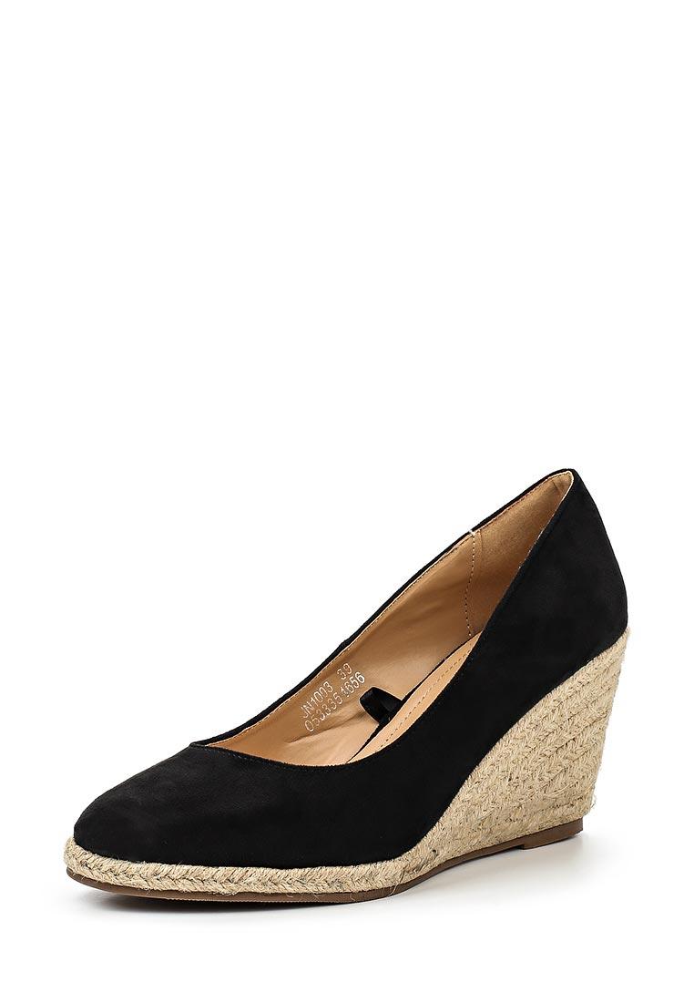 Женские туфли Catisa F51-JN1003
