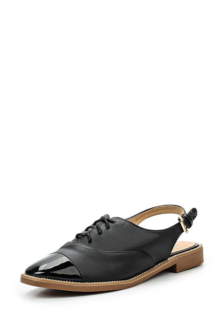 Женские сандалии Catisa F51-WH807