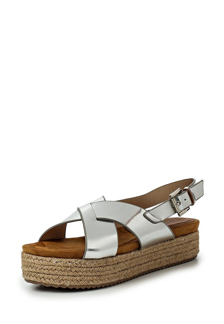 Женские сандалии Catisa F51-YS432