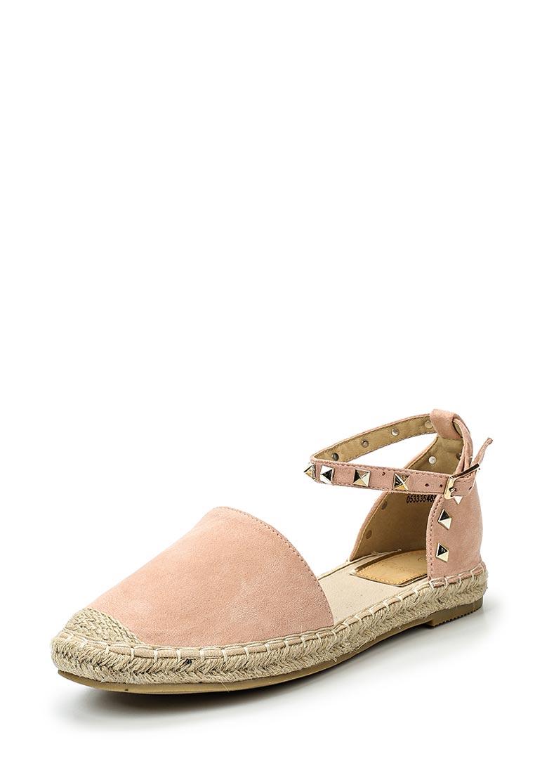 Женские сандалии Catisa F51-LX1220