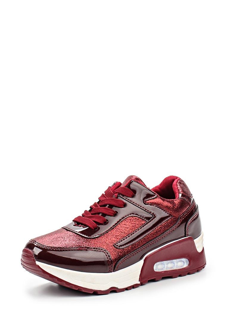 Женские кроссовки Catherine F23-AN9208