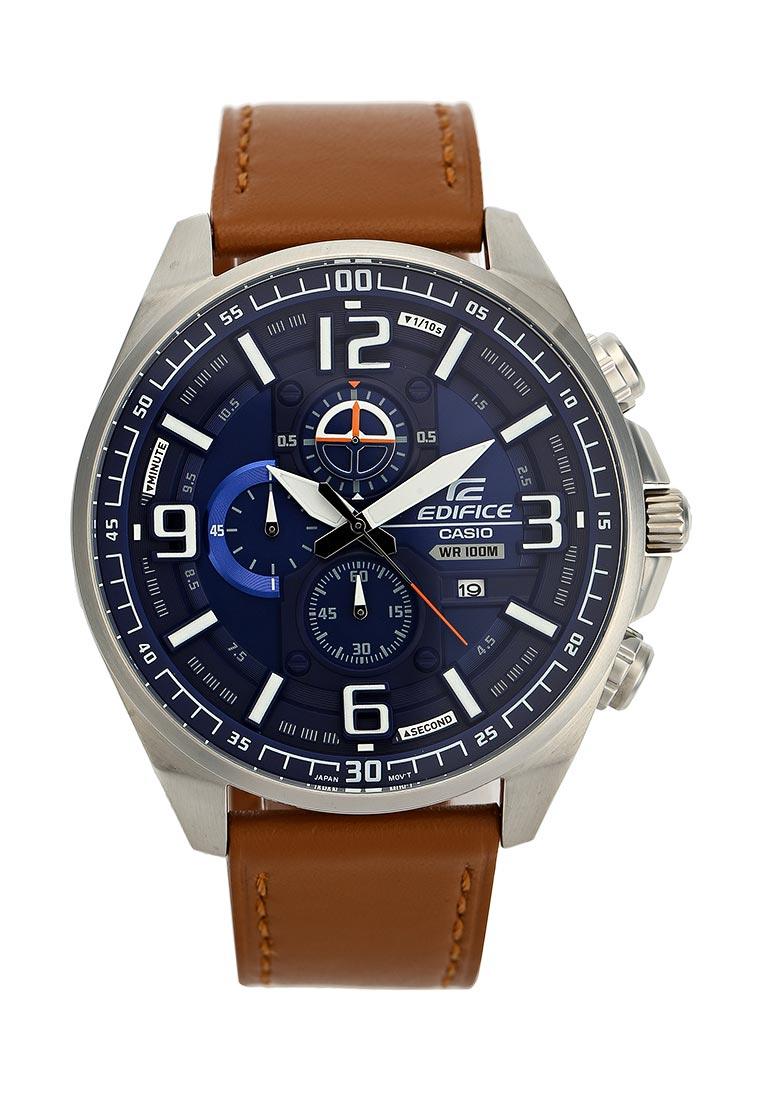 Мужские часы Casio EFR-555L-2A