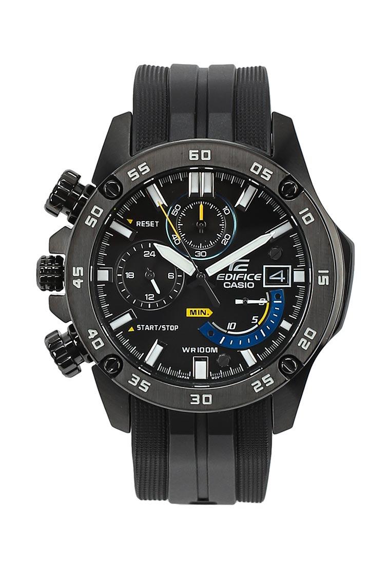 Мужские часы Casio EFR-558BP-1A
