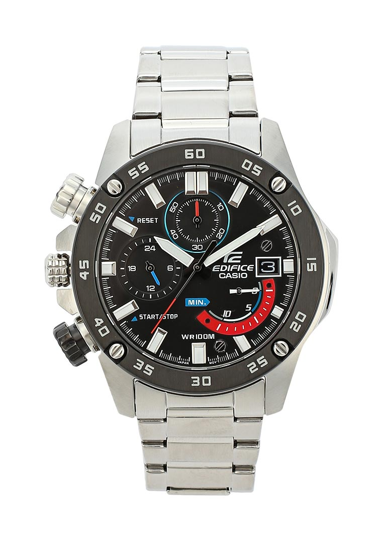 Мужские часы Casio EFR-558DB-1A