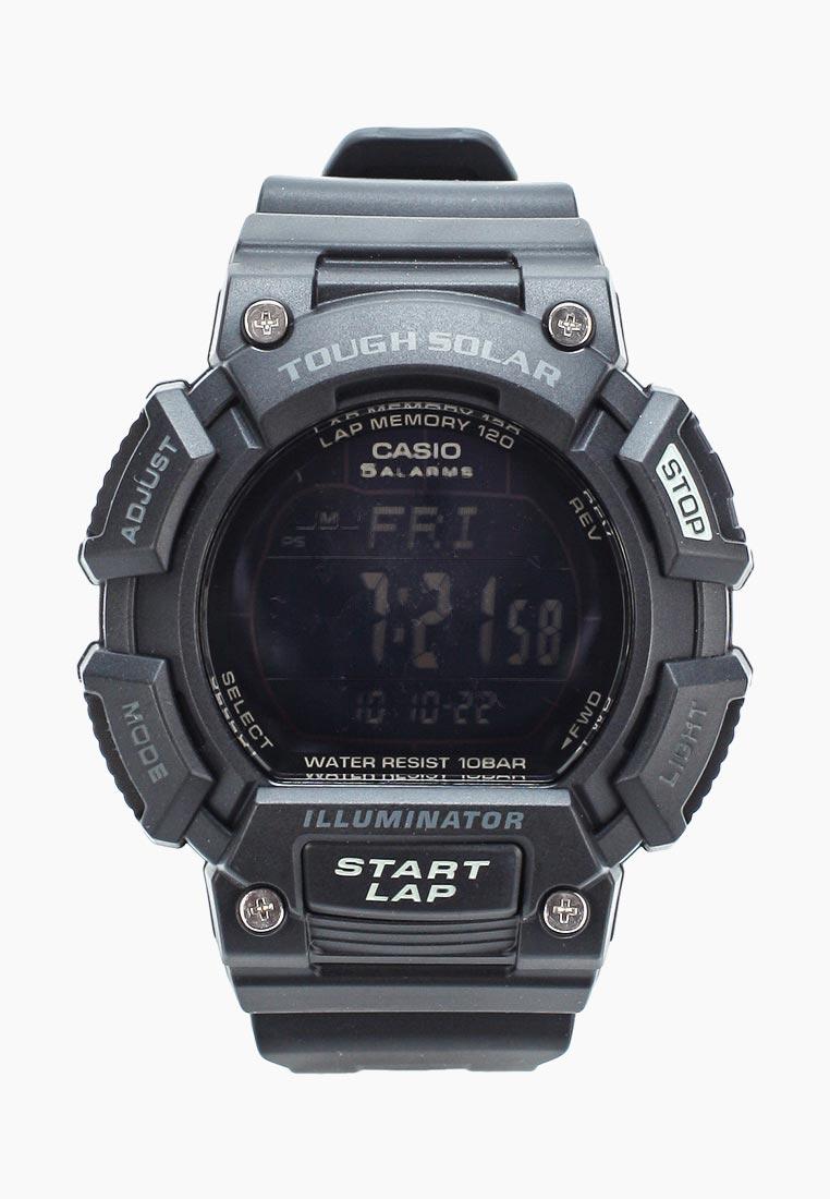 Мужские часы Casio STL-S110H-1B2