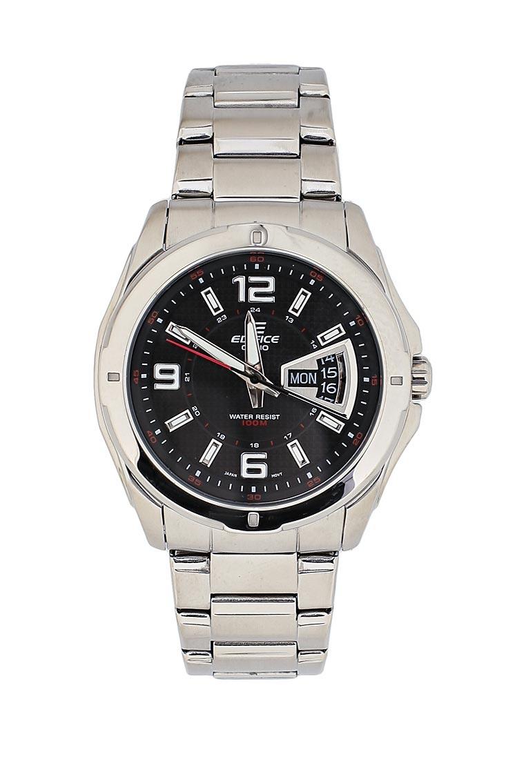 Мужские часы Casio EF-129D-1A