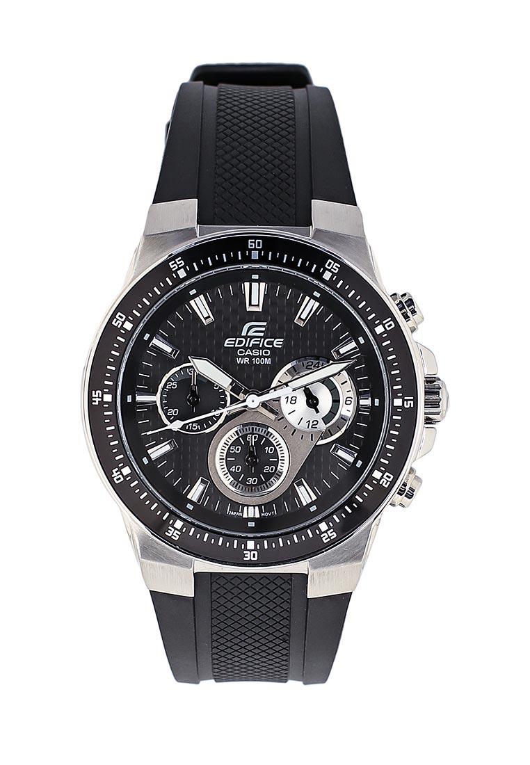 Мужские часы Casio EF-552-1A