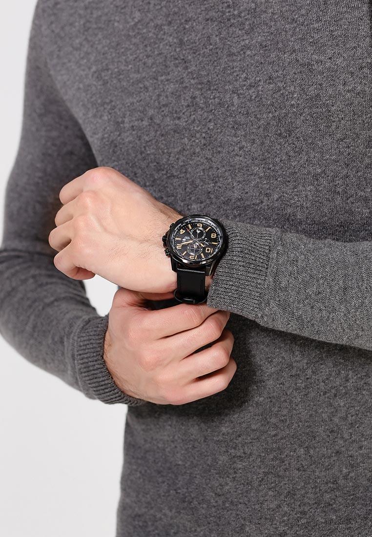 Мужские часы Casio EFR-302L-1A
