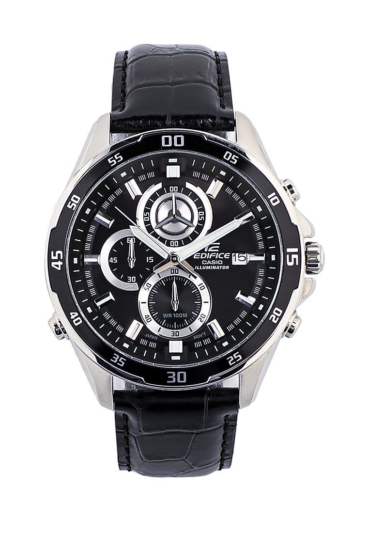 Мужские часы Casio EFR-547L-1A