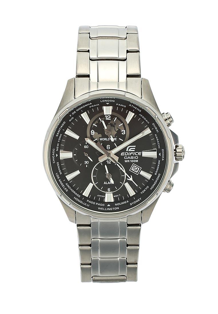 Мужские часы Casio EFR-304D-1A