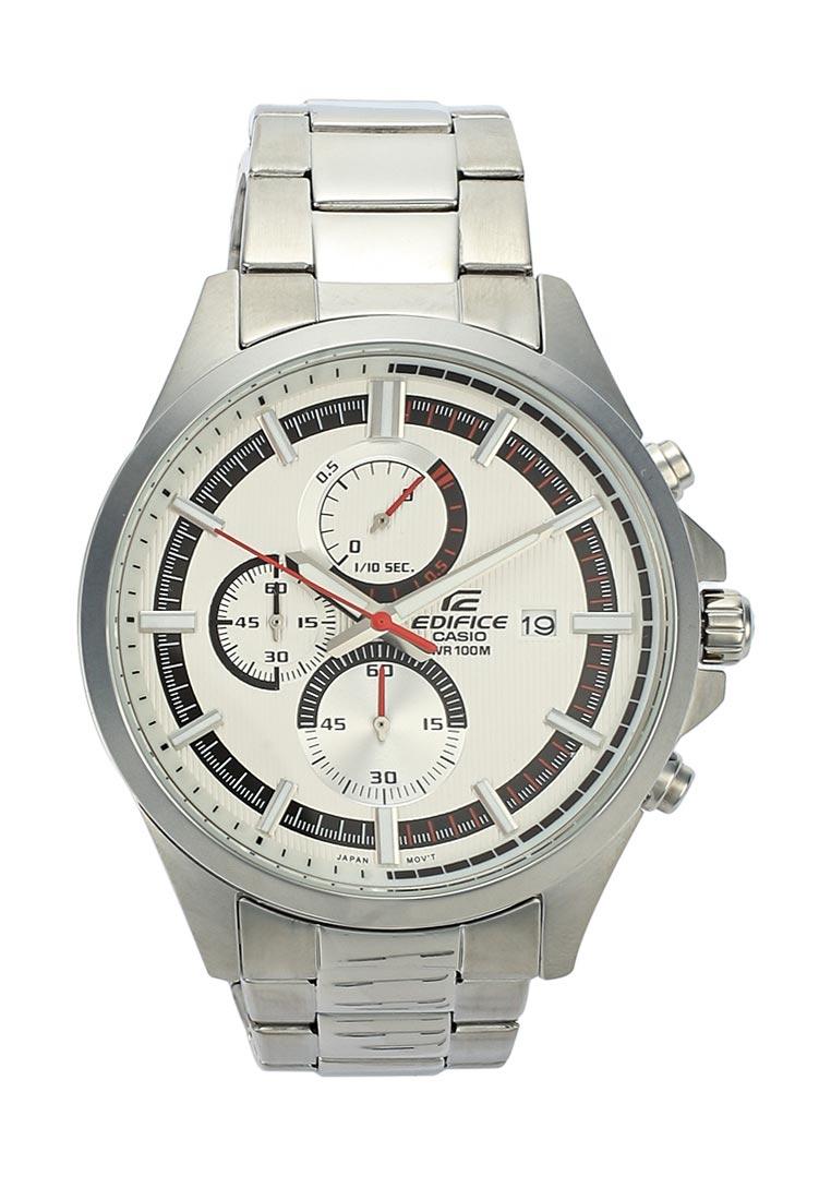 Мужские часы Casio EFV-520D-7A