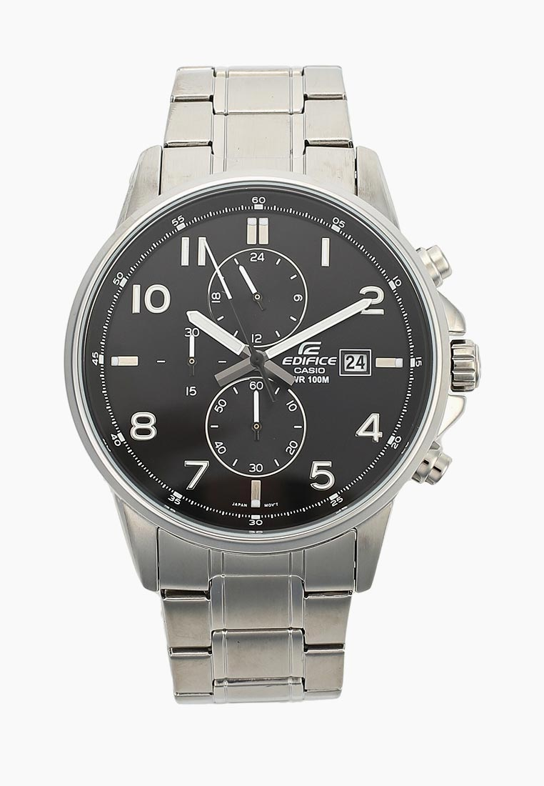 Мужские часы Casio EFR-505D-1A