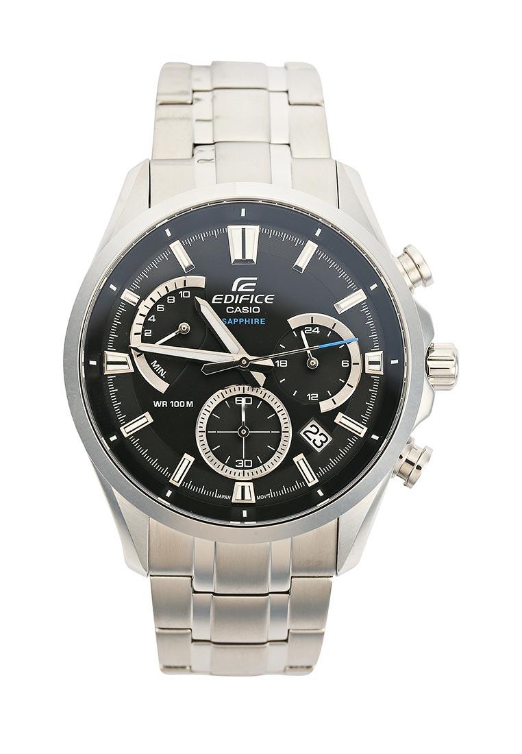 Мужские часы Casio EFB-550D-1A