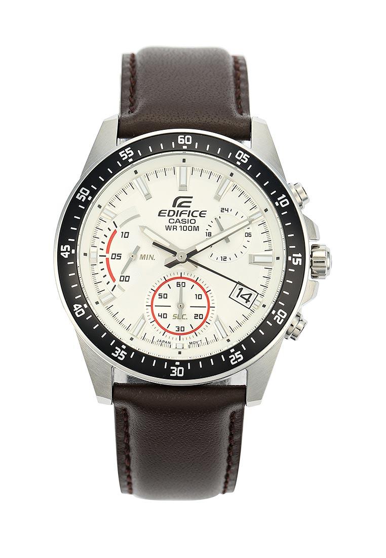Мужские часы Casio EFV-540L-7A