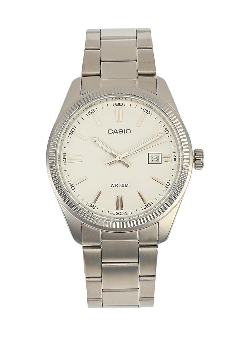 Мужские часы Casio MTP-1302PD-7A1