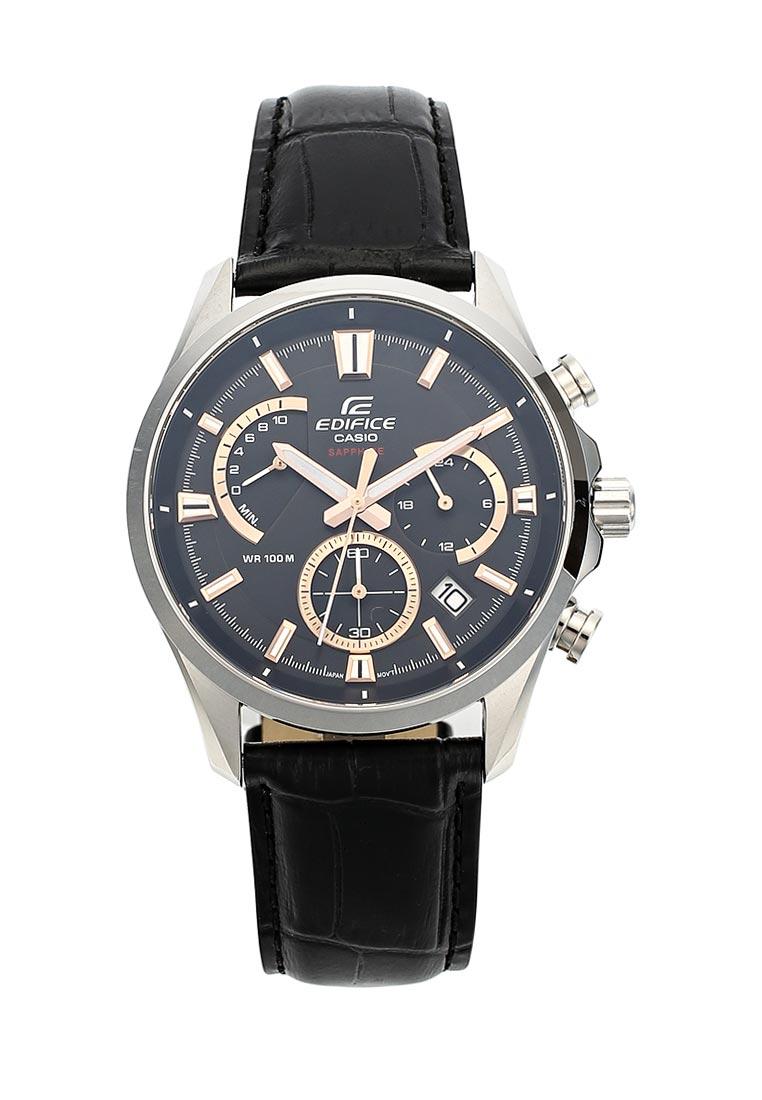 Мужские часы Casio EFB-550L-1A