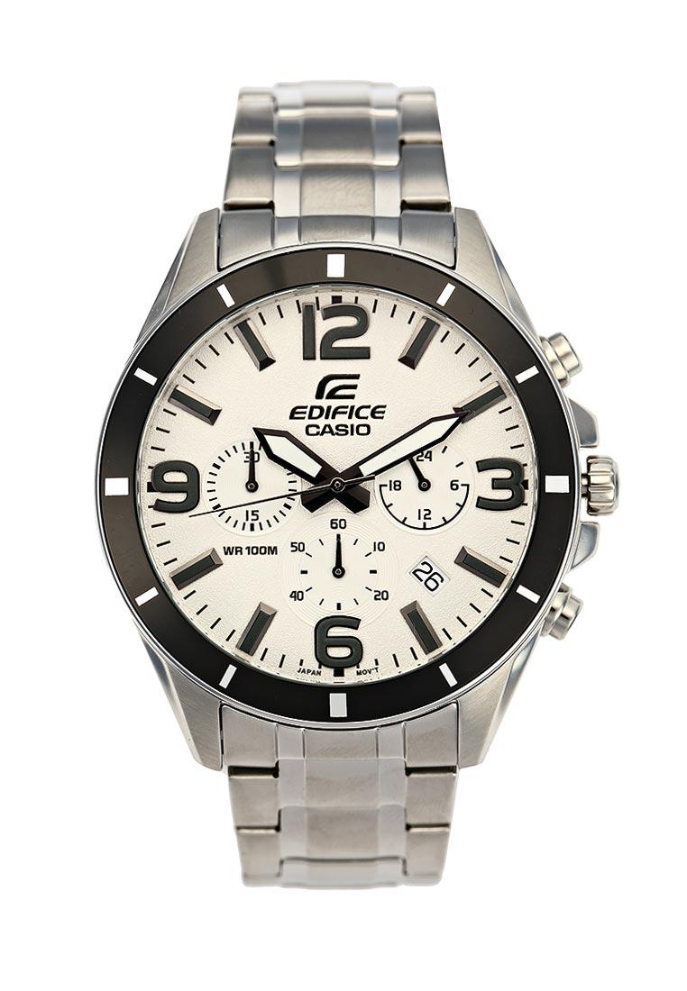 Мужские часы Casio EFR-553D-7B